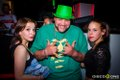 Moritz_Campus Goes One, Disco One Esslingen, 21.05.2015_-247.JPG