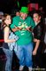 Moritz_Campus Goes One, Disco One Esslingen, 21.05.2015_-248.JPG