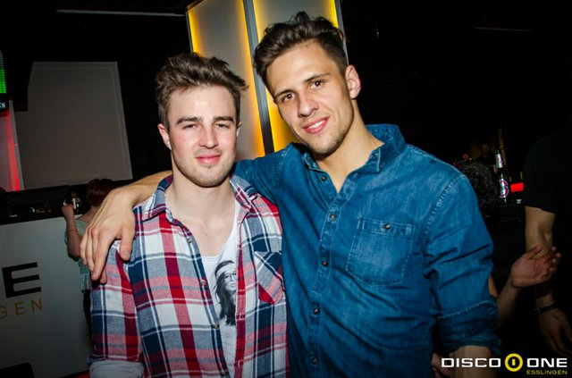 Moritz_Campus Goes One, Disco One Esslingen, 21.05.2015_-249.JPG