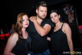 Moritz_Campus Goes One, Disco One Esslingen, 21.05.2015_-250.JPG