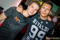 Moritz_Campus Goes One, Disco One Esslingen, 21.05.2015_-251.JPG