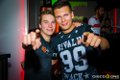 Moritz_Campus Goes One, Disco One Esslingen, 21.05.2015_-252.JPG