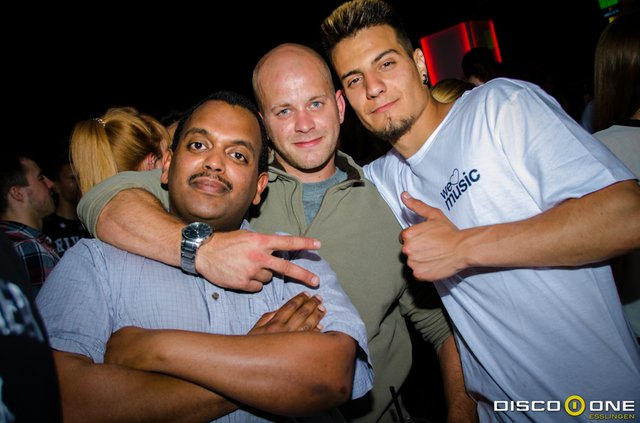 Moritz_Campus Goes One, Disco One Esslingen, 21.05.2015_-253.JPG