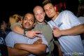 Moritz_Campus Goes One, Disco One Esslingen, 21.05.2015_-253.JPG