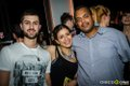 Moritz_Campus Goes One, Disco One Esslingen, 21.05.2015_-254.JPG