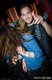 Moritz_Campus Goes One, Disco One Esslingen, 21.05.2015_-255.JPG