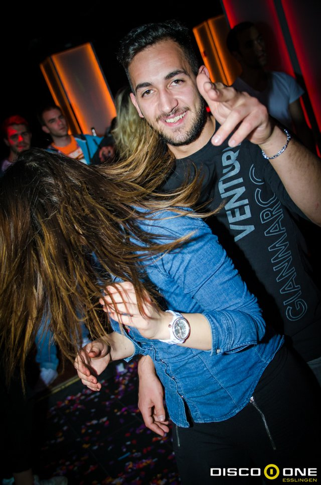 Moritz_Campus Goes One, Disco One Esslingen, 21.05.2015_-255.JPG