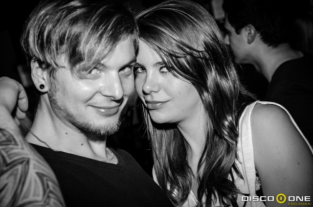 Moritz_Campus Goes One, Disco One Esslingen, 21.05.2015_-257.JPG