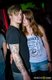 Moritz_Campus Goes One, Disco One Esslingen, 21.05.2015_-258.JPG