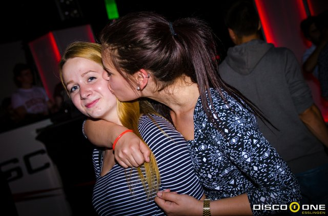 Moritz_Campus Goes One, Disco One Esslingen, 21.05.2015_-259.JPG