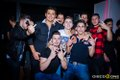 Moritz_Campus Goes One, Disco One Esslingen, 21.05.2015_-260.JPG