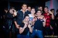 Moritz_Campus Goes One, Disco One Esslingen, 21.05.2015_-260.JPG