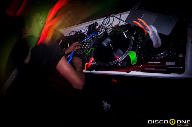 Moritz_King Style Elements Party, Disco One Esslingen, 22.05.2015_.JPG