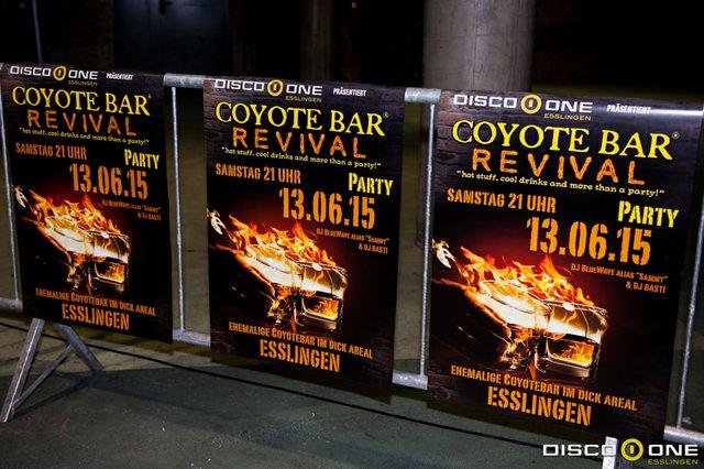 Moritz_King Style Elements Party, Disco One Esslingen, 22.05.2015_-5.JPG