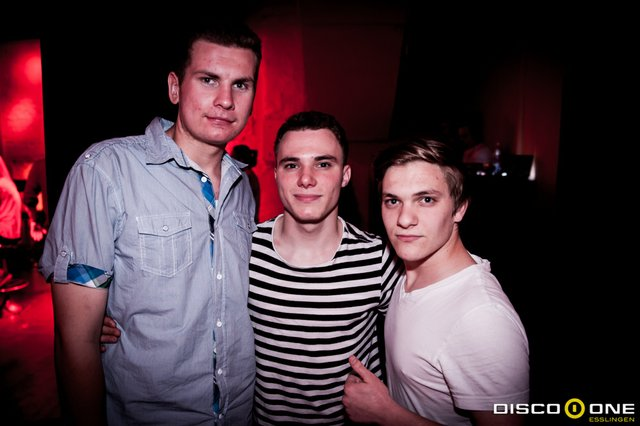 Moritz_King Style Elements Party, Disco One Esslingen, 22.05.2015_-7.JPG