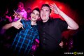 Moritz_King Style Elements Party, Disco One Esslingen, 22.05.2015_-8.JPG