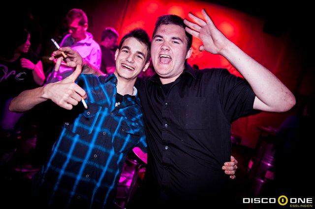 Moritz_King Style Elements Party, Disco One Esslingen, 22.05.2015_-8.JPG
