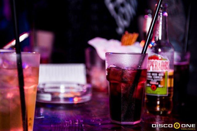 Moritz_King Style Elements Party, Disco One Esslingen, 22.05.2015_-9.JPG