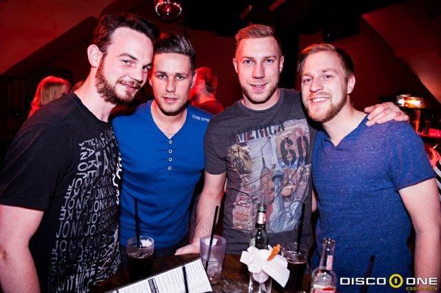Moritz_King Style Elements Party, Disco One Esslingen, 22.05.2015_-10.JPG