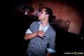 Moritz_King Style Elements Party, Disco One Esslingen, 22.05.2015_-11.JPG
