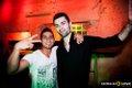 Moritz_King Style Elements Party, Disco One Esslingen, 22.05.2015_-12.JPG