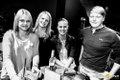 Moritz_King Style Elements Party, Disco One Esslingen, 22.05.2015_-13.JPG