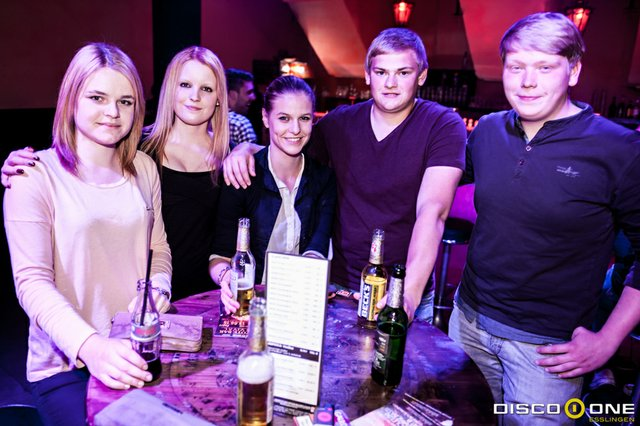 Moritz_King Style Elements Party, Disco One Esslingen, 22.05.2015_-14.JPG