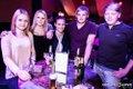 Moritz_King Style Elements Party, Disco One Esslingen, 22.05.2015_-14.JPG