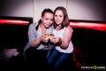 Moritz_King Style Elements Party, Disco One Esslingen, 22.05.2015_-16.JPG
