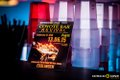 Moritz_King Style Elements Party, Disco One Esslingen, 22.05.2015_-20.JPG