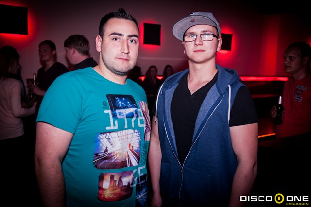 Moritz_King Style Elements Party, Disco One Esslingen, 22.05.2015_-21.JPG
