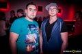 Moritz_King Style Elements Party, Disco One Esslingen, 22.05.2015_-21.JPG