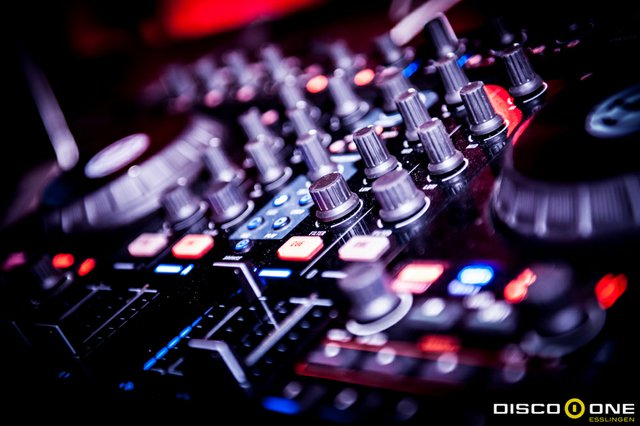 Moritz_King Style Elements Party, Disco One Esslingen, 22.05.2015_-22.JPG