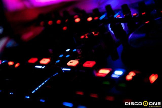 Moritz_King Style Elements Party, Disco One Esslingen, 22.05.2015_-23.JPG