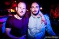 Moritz_King Style Elements Party, Disco One Esslingen, 22.05.2015_-25.JPG