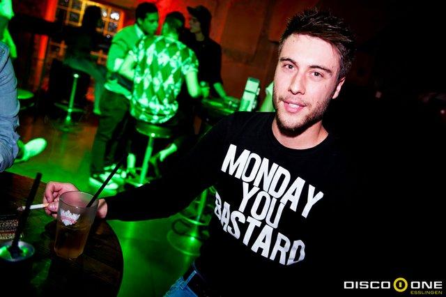 Moritz_King Style Elements Party, Disco One Esslingen, 22.05.2015_-26.JPG