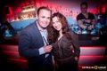 Moritz_King Style Elements Party, Disco One Esslingen, 22.05.2015_-28.JPG