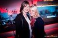 Moritz_King Style Elements Party, Disco One Esslingen, 22.05.2015_-29.JPG