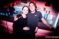 Moritz_King Style Elements Party, Disco One Esslingen, 22.05.2015_-30.JPG