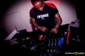 Moritz_King Style Elements Party, Disco One Esslingen, 22.05.2015_-31.JPG