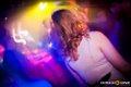 Moritz_King Style Elements Party, Disco One Esslingen, 22.05.2015_-32.JPG