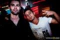 Moritz_King Style Elements Party, Disco One Esslingen, 22.05.2015_-33.JPG