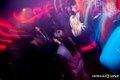 Moritz_King Style Elements Party, Disco One Esslingen, 22.05.2015_-37.JPG