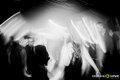 Moritz_King Style Elements Party, Disco One Esslingen, 22.05.2015_-38.JPG