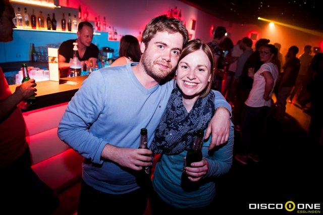 Moritz_King Style Elements Party, Disco One Esslingen, 22.05.2015_-40.JPG