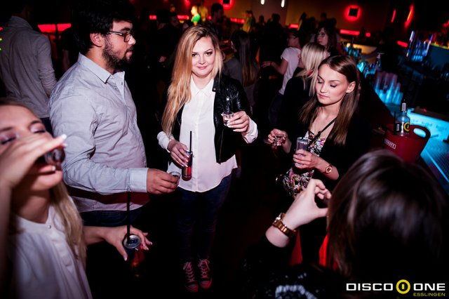 Moritz_King Style Elements Party, Disco One Esslingen, 22.05.2015_-41.JPG