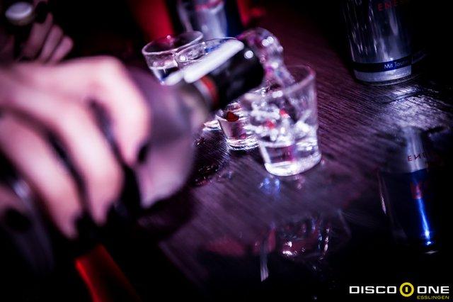 Moritz_King Style Elements Party, Disco One Esslingen, 22.05.2015_-42.JPG