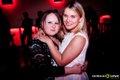Moritz_King Style Elements Party, Disco One Esslingen, 22.05.2015_-43.JPG