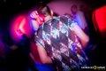 Moritz_King Style Elements Party, Disco One Esslingen, 22.05.2015_-44.JPG