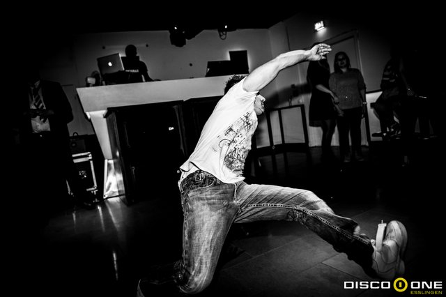 Moritz_King Style Elements Party, Disco One Esslingen, 22.05.2015_-45.JPG
